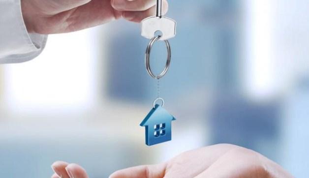 Hindari Tujuh Kesalahan Sebelum Menjual Rumah Pribadi