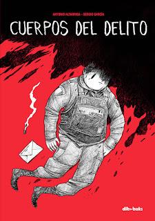 http://nuevavalquirias.com/cuerpos-del-delito.html