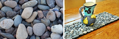 10 Contoh Limbah Anorganik Lunak Dan Kerajinannya