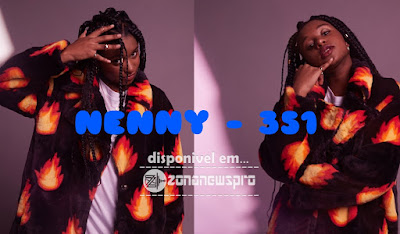 NENNY - +351 (Afro Pop) [Download]