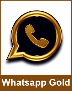 تحميل برنامج واتس اب بلس جولد