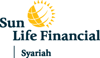 PT. Sunlife Financial Indonesia
