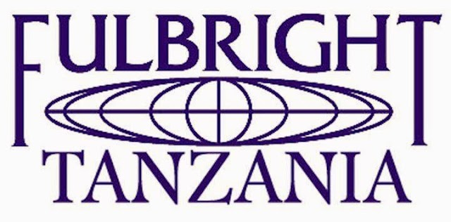 FUBRIGHT (JSD) SCHOLARSHIP IN USA FOR TANZANIANS (MASTERS AND PhD STUDIES) 2020 - 2021 (Deadline: APRIL 5, 2019)