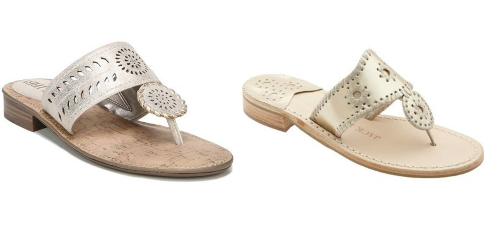 9b950c51238 Franish  designer sandals at target prices