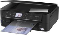 Epson Stylus NX635 Driver Download