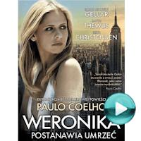 Weronika postanawia umrzeć - film online za darmo (dramat, psychologiczny)