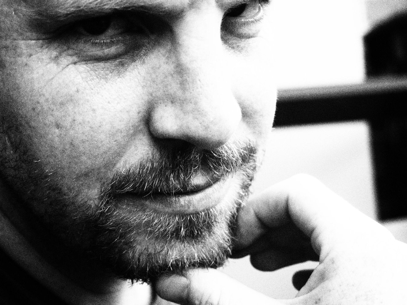Soren Jensen movies list and roles (Wentworth Prison