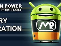Download Aplikasi Batrai Kalibration.apk