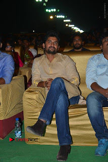 Nenu Local Audio Launch Stills  0063.JPG