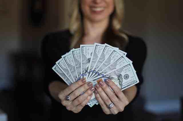 Sssst! Ini 5 Peluang Bisnis Paling Sukses untuk Ibu Rumah Tangga