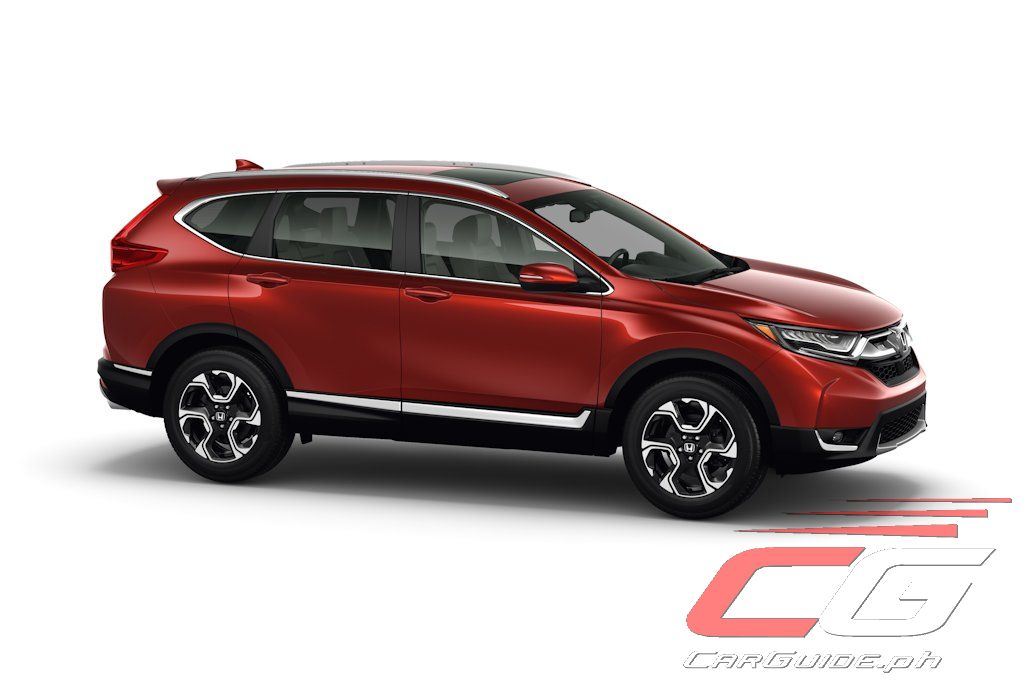 2018 honda brv philippines. interesting philippines thursday october 13 2016 on 2018 honda brv philippines