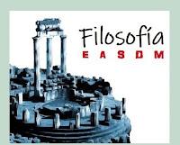 http://filosofia-easdm.blogspot.com/