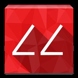 Lucid Launcher Pro Download v2.12 Apk Working
