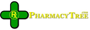 pharmacy tree, pharma education and healthcare platform