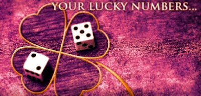 September 2016 Lucky Days and Numbers in Love and Money