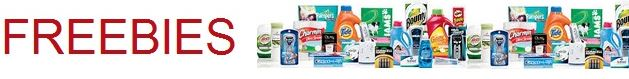 CVS Freebies deals