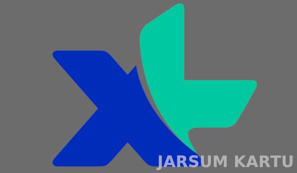 Cek Nomor XL Axiata Terbaru
