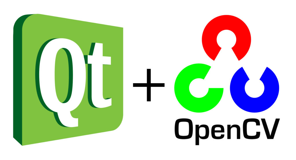 TheTechDesk: Setting up OpenCV with Qt Creator on Windows