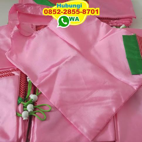 souvenir tas sekolah anak 53265
