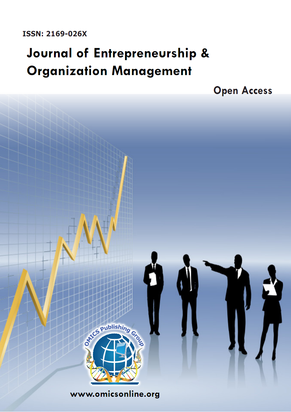 police management organizing planning controlling leading Social planning is the organization, and coordination, planning, controlling and directing of the firms resources to achieve the desired goals and objections henry fayol states that management comprises of planning, organizing, staffing, leading, directing and controlling of an organization in an effort and the save paper 8 page 1920 words.