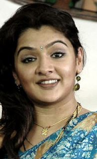 Aarthi Agarwal death, death reason, death photos, death date, age, marriage photos, biodata, family, death cause, hot, family photos, actress, biography, tarun and  relationship, videos movies, photos, death videos
