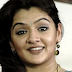 Aarthi Agarwal death reason, death photos, death date, age, marriage photos, biodata, family, death cause, family photos, actress, biography, tarun and  relationship, videos movies, photos, death videos, hot