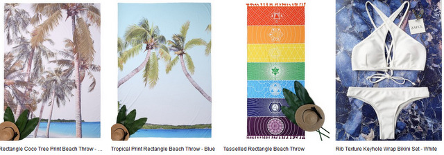 www.zaful.com/tropical-print-rectangle-beach-throw-p_281046.html?lkid=60607