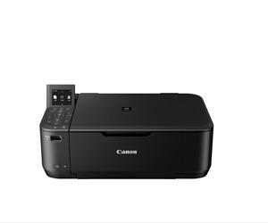 canon-pixma-mg4250-driver-printer
