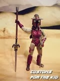 http://customsforthekid.blogspot.com/2013/12/femme-mando-created-by-darth-daddy.html