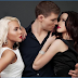 Best threesome dating sites