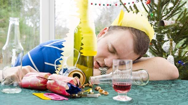 10 μύθοι για το αλκοόλ (και οι αλήθειες τους)…