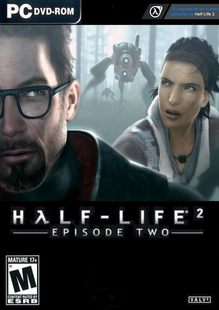 Half-life 2: lost coast free download « igggames.