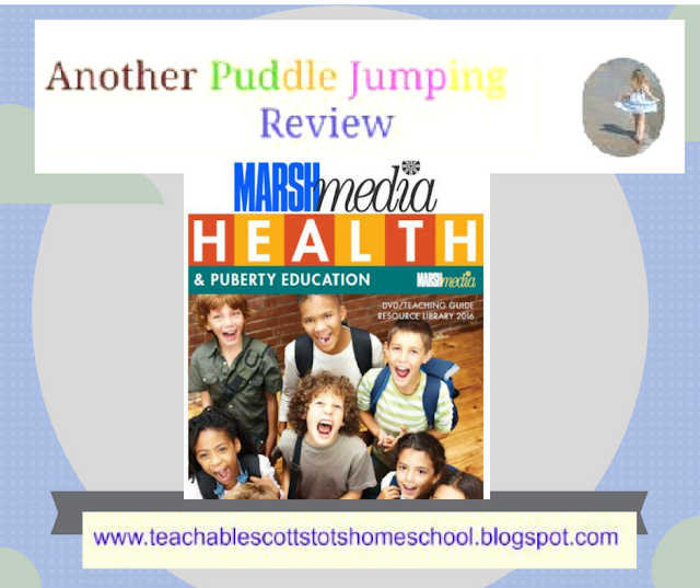 Review, #hsreviews, #hygiene, #unity, #specialneeds, #health, #safety, Special Needs, Hygiene, Streaming Video, Health  Videos for kids, Safety Videos for kids