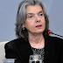Cármen Lúcia manda tribunais enviarem ao CNJ informações detalhadas sobre salários dos juízes