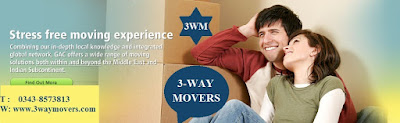 3-way movers,packers
