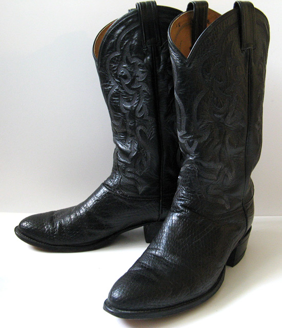 0bacb33c620 Let's Get Caking!: Baby Blue Cowboy Boots | Fashion Ideas