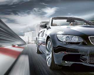 BMW M3 HD images, new bmw m3 2013