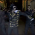 Video | Eric Omondi (Michael Jackson) – Be the highlander | Mp4 Download