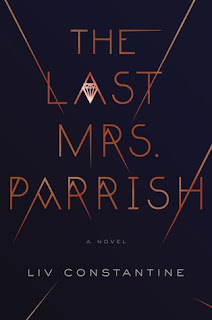 https://www.goodreads.com/book/show/34043643-the-last-mrs-parrish?ac=1&from_search=true