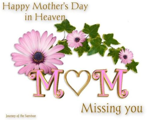 happy-mothers-day-to-mom-in-heaven-quotes