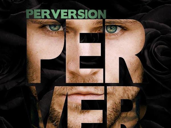 Perversion #1 de TM Frazier