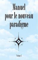 http://nouveau-paradigme.com/