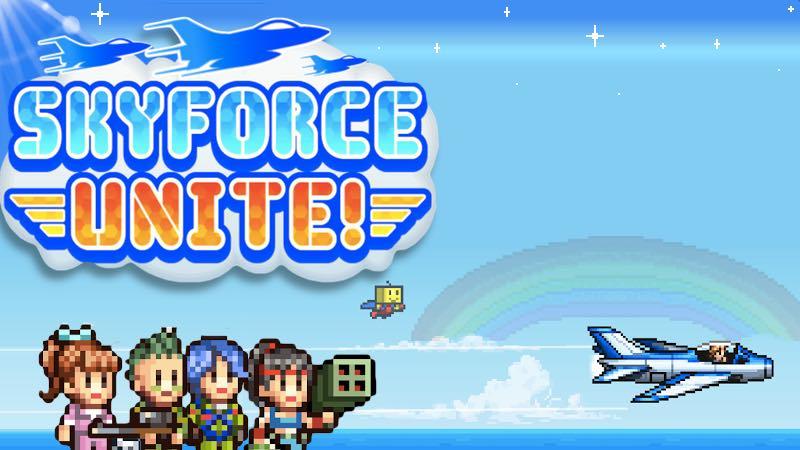 https://i0.wp.com/2.bp.blogspot.com/-gS_vUV9Qz-Q/Vv99inQuHXI/AAAAAAAAA4I/bJIF1IHswbs2b-FSg-FEHcMf507jM7Cjw/s1600/Skyforce-Unite-Featured.jpg?w=746