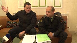 как назначенцы губернатора Воробьева работают с предпринимателями?