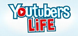 Youtubers Life-PLAZA