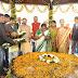 झारखण्ड से शोषण व गरीबी का खात्मा ही भगवान बिरसा को सच्ची श्रद्धांजलि : रघुवर