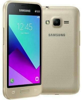 Cara-Mengatasi-Samsung-Galaxy-V2-J106B-FRP-Lock-ByPass
