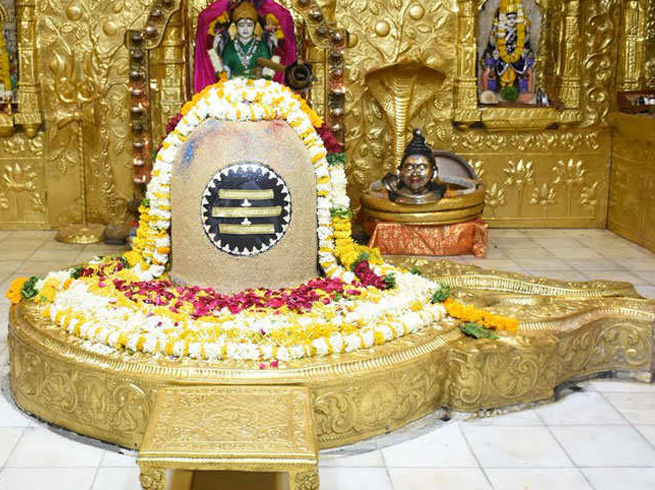 hd shivling images and shiva lingam photos best wallpaper collection god wallpaper hd shivling images and shiva lingam