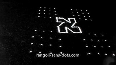 Diwali-dots-rangoli-2410ad.jpg