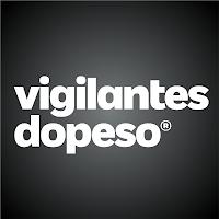 Vigilantes do peso Brasil